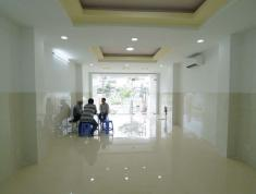 Cho thuê mặt bằng kinh doanh đẹp quận 7, Tp. Hồ Chí Minh