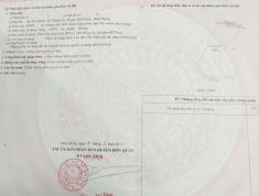 Bán đất rẫy ở Ấp Trà Thanh, Xã Thanh An, Huyện Hớn Quản, Bình Phước