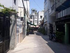 Rẻ nhất khu vực -HXH- 75m2- 6.3 tỷ, Mua bán nhà đất Phan Đăng Lưu, quận Phú Nhuận