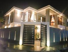 Tết kẹt tiền bán gấp Biệt thự mini siêu xinh 9x15m, Thảo Điền, Q2. Giá 11.5 tỷ lh: 0931200685