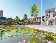 KDC Chí Lành - Sản phẩm HOT nhất của BĐS Ninh Thuận cuối 2019 với chỉ từ 760 triệu