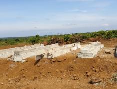 Kẹt Tiền Bán Gấp Lô Đất Ở Gần KDL Thác DamBri, Giá Không Thể Rẻ Hơn