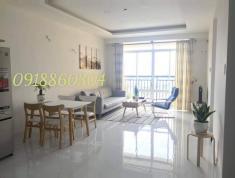 Bán chung cư Petro, Nguyễn Duy Trinh, 80m2, 2pn bancon view Q1, sổ. tặng NT. Xem nhà 0918860304