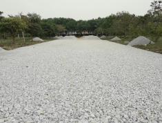 Bán lô góc mặt đường quốc gia ven biển 60m tại dự án Cửa Cờn Riverside giáp sông tại Txa Hoàng Mai
