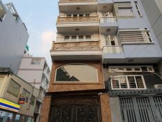 Văn phòng cho thuê quận Phú Nhuận PVC Office cập nhật giá thuê quý 1 năm 2020
