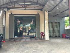 Chính chủ cần bán Nhà tại 02, Hoàng văn thụ, Thị trấn Hồ Xá, Huyện Vĩnh Linh, Quảng Trị