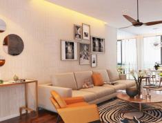 Chính chủ Cho thuê căn hộ 2 – 3PN - 96m2 – 132m2 chung cư FLC Twin Towers – 265 Cầu Giấy. LH: