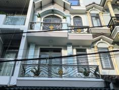 Chính Chủ Giảm Giá Bán nhà MT khu vip Bàu Cát  3 phường 11 Tân Bình. 8.5x30m  Giá Trên 27 Tỷ