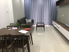 Cực hot! Căn hộ Kingston Residence Novaland đường Nguyễn Văn Trỗi 2pn 81m2 giá 4.4 tỷ (trừ lại phí