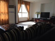 Bán căn hộ The Manor 2PN 124m2 giá bán 5.3 tỷ