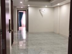 Bán nhiều căn hộ Homyland 3, Nguyễn Duy Trinh 2pn,2wc, TP Banks hỗ trợ vay 70%. Lh 0918860304