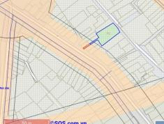 Nhà C4 sân vườn DT 360 m2 Phường Tăng Nhơn Phú A, Quận 9, TPHCM