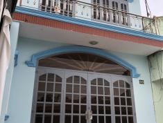 Cần Bán Gấp Nhà Mặt Tiền Đường Lý Tự Trọng, Thị Trấn Long Thành, Huyện Long Thành, Tỉnh Đồng Nai.