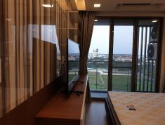 Cần bán căn hộ cao cấp Hưng Phúc - Happy Residence - Phú Mỹ Hưng Quận 7 DT 97m2. LH: 0905771366