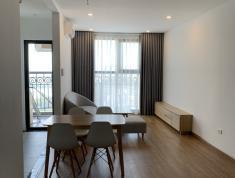 Chính chủ bán căn hộ 86m2 The Emerald CT8 Mỹ đình, giá: 2,5 tỷ (bao phí), lh: 0886171279