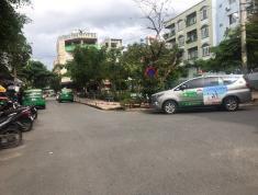 Bán đất sổ riêng, Nguyễn Oanh - Ngã Tư Ga, 58m2, đường xe hơi 6m, chính chủ bán 0937644207