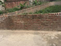 Chính chủ cần bán mảnh đất 74m tại xóm tiên ,nguyên khê ,đông anh ,hà nội lh:0981288566