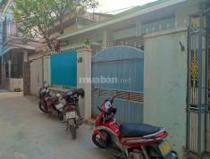 Chính chủ cần bán nhà số 18 đường Ông Ích Khiêm, quận Hải Châu, Tp. Đà Nẵng