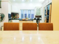 Chính chủ cần bán căn hộ Hưng Phúc - Happy Residence - Phú Mỹ Hưng Quận 7 DT 82m2. LH: 0905771366