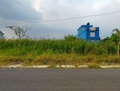 Đất Nền Khang Điền Bình Chánh Giá Chỉ 26 triệu -  29 triệu/m2. Hotline : 0903.865.870