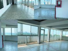 Cần bán nhà xưởng GẤP tại Bình Tân đã xây dựng 5 tầng, sàn BTCT