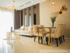 Chỉ 4.8 tỷ sở hữu căn hộ Newton Residence Trương Quốc Dung 2 phòng ngủ 76m2 full nội thất