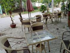 Chính chủ cần sang nhượng lại quán cà phê số 23 Kiều Óanh Mậu, phường Hòa Minh, Quận Liên Chiểu,
