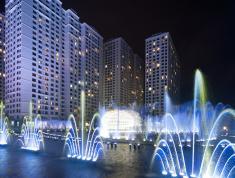 Bảng hàng cho thuê giá rẻ nhất T1/2020 Miễn 100% môi giới, Miễn phí dịch vụ tòa nhà.0982591304