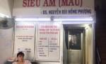 Cho thuê  nhà mặt tiền đường vị trí đẹp tại Thành Phố Hồ Chí Minh