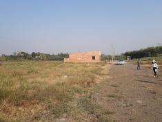 Bán đất nền giá rẻ cây số 9 cho ace công nhân -Xã Vĩnh Tân - Huyện Vĩnh Cửu - Đồng Nai