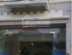 Cho thuê mặt bằng kinh doanh mặt phố lớn giá chỉ 17 triệu tại Trần Vỹ, Mai Dịch, Cầu Giấy, Hà Nội