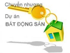 Bán  4953 m2 đất sát quốc lộ 32 và khu đô thị Tân Tây đô Hoài đức ..dự án xây dựng tòa nhà hỗn hợp