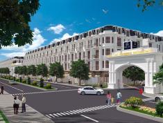 Kho Đô Thị Thiên Mã- Hòa Lạc Premier Residence - Đất nền đầu tư 0981436386