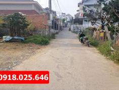 Bán lô đất xây dựng hẻm ô tô Vạn Hạnh, Đà Lạt giá 3.9 tỷ