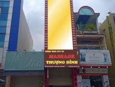 Chính chủ cần sang nhượng mặt bằng kinh doanh Q Tân Phú, TP.Hồ Chí Minh