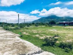 Tại sao CƯ DÂN tại KĐT K1 (Đông Bắc) săn lùng đất tại KDC Cầu Quằn – Ninh Thuận