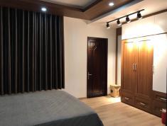 Định Cư  Bán Nhà Đường Phan Đăng Lưu P3  Q Phú Nhuận DT 4 x21m 1T5 L Giá 16 Tỷ TL