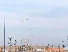 Đất trả góp 15 năm đối diện KCN Nam Tân Uyên, sổ riêng từng nền