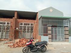 Bán Căn Nhà Mới Xây Ở Nhơn Trạch, Đồng Nai
