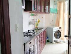 Cho thuê căn hộ đường Lương Định Của, P.An Phú, Q2. 90m. 2pn 2wc. Nội thất đủ. 10 triệu/tháng