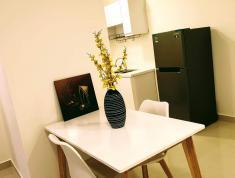 Cho thuê căn hộ The Sun Avenue, 28 Đường Mai Chí Thọ, An Phú, Q2. Gía 11 triệu/tháng, đủ nội thất