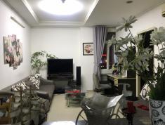 Cho thuê căn hộ An Khánh,đường Song Hành,An Phú,Q2. 2PN, Nội thất. 11tr/th