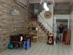 Chính chủ bán shophouse kios căn hộ Petroland Quận 2, 76m, 1 trệt, 1 lầu 1 lững. Giá 2,1 tỷ