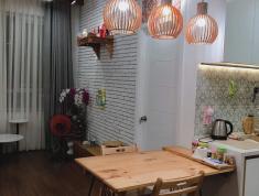 Bán chung cư căn hộ Metro SCrec, An Phú Quận 2. Dt 90m, 2PN 2WC, Bán kèm nội thất. 3.1 tỷ. TL