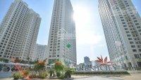 Bán suất ngoại giao chung cư 43 Phạm Văn Đồng nhận nhà ở ngay, nội thất cao cấp. LH: 0906 288 928
