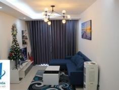 Cho thuê gấp chung cư Pegasus Plaza 96m2 full nội thất 3 PN chỉ 16 tr/tháng