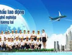 Bán đất và trường... trung cấp nghề, trường cấp 3....tại Hà Nội 2, Hỗ trợ nâng cấp thành cao đẳng