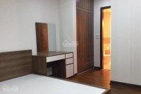 Mở bán đợt cuối 448 căn hộ cuối cùng tòa HH chung cư 43 Phạm Văn Đồng. Giá từ 28 tr/m2