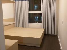 Cho thuê gấp CH Golden Mansion 74m2 2pn nội thất mới 100% gần sân bay giá 20tr/tháng(bao phí)