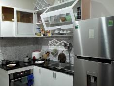 Cho thuê 2 căn chung cư Bộ Công An 2PN, full NT vào ở ngay 8,5tr/th